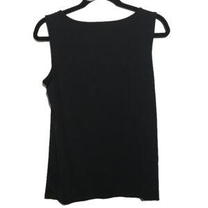 Charter Club Tops - 2/$20 Charter Club Tank Top Shirt
